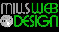 Mills Web Design